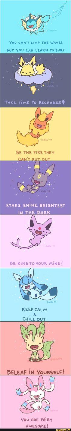 Pokemon Comics, Pokemon Memes, Cute Pokemon, Pokemon Go, Pikachu, Pokemon Stuff, Pokemon Fusion, Pokemon Pictures, Funny Pictures