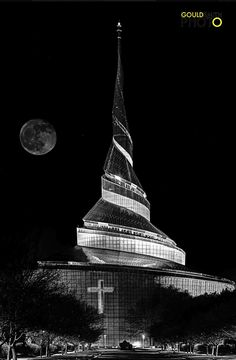 www.gouldsmith.com (c) 2012 moon over independence missouri