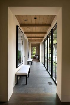Luxury Contemporary Home-Arcanum Architecture-14-1 Kindesign