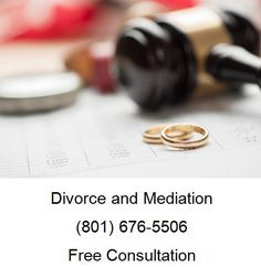 Divorce in kansas the legal process your rights and what to divorce mediation attorney solutioingenieria Image collections