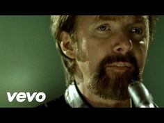 Brooks and Dunn - Ain't Nothing 'Bout You   Country Rebel Clothing Co.