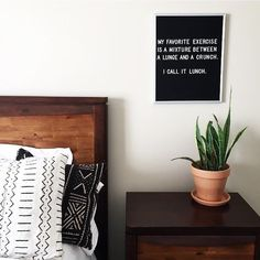 "The Writer is a bold, signature piece for any space. Ideal for wordier messages or poignant brevity, this letter board provides adequate real estate for unlimited personalization. This 16"" x 20"" lette"