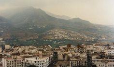 Tetouan, Morocco, Google Image Result for http://looklex.com/morocco/photos/tetouan09.jpg
