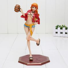 One Piece Nami Dressed in Luffy Outfit PVC Anime Figure //Price: $27.49  ✔Free Shipping Worldwide   Tag your friends who would want this!   Insta :- @fandomexpressofficial  fb: fandomexpresscom  twitter : fandomexpress_  #anime #manga #otaku #kawaii #animegirl #naruto #fairytail #tokyoghoul #attackontitan #animeboy #onepiece #bleach #swordartonline #aot #blackbutler #deathnote #animelover #shingekinokyojin #cosplay #animeworld #snk #animeart #narutoshippuden #sao #yaoi #kaneki #animedrawing…