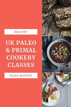paleo diet course, p