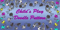 ChildsPlay-Pic1