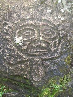 First Nations man leads tours to sacred Bella Coola petroglyphs to share Indigenous culture Apache Native American, Native American Symbols, Native American Quotes, Native American Artists, Native American History, Nz History, Women In History, Ancient History, Indigenous Art