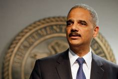 Uber taps former AG Eric Holder to lead sexism probe     - CNET Former Attorney General Eric Holder will lead an internal investigation into allegations of sexual harassment at Uber.                                                      Chris Graythen/Getty Images                                                  Uber has hired former Attorney General Eric Holder to lead an internal investigation into allegations of sexual harassment at the car-hailing company.  Uber CEO Travis Kalanick…
