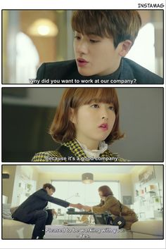 interviews korean actors dramas kdrama swdbs were that easy mem if If interviews were that easy Korean Actors Korean Dramas Kdrama Mem If interviews were that easy Korean Actors Korean Dramas Kdrama Mem W Kdrama, Kdrama Memes, Funny Kpop Memes, Kdrama Actors, Hwarang Funny, Korean Drama Funny, Korean Drama Quotes, Strong Woman Do Bong Soon Funny, Strong Girls