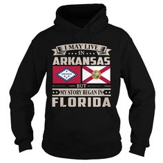ARKANSAS_FLORIDA