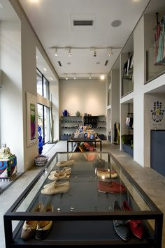 A hip focal point in the city of Marrakech, next to the famed Jardin Majorelle, on Rue Yves Saint Laurent, chic shop 33 Rue Majorelle elegantly blends the past and present with high regard for regional tradition.     Majorelle stocks the work of 40-60 Moroccan designers on two floors, and is curated with an expert touch with options for every budgets.