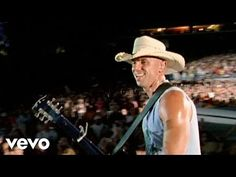 5 Kenny Chesney Songs Perfect for Arizona - Country Music in AZ