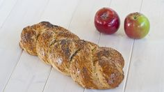 easter bread-7