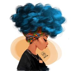 @illustration315| Be Inspirational ❥|Mz. Manerz: Being well dressed is a beautiful form of confidence, happiness & politeness