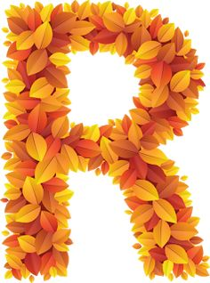 Printable Alphabet Letters, Monogram Alphabet, Alphabet And Numbers, Lettering Tutorial, Lettering Design, Love Couple Photo, Mehndi Designs Book, Stylish Alphabets, Alphabet Wallpaper