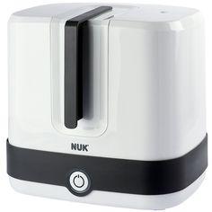 NUK Стерилизатор Vario express - MiniMod