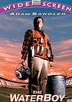 The Waterboy (1998), Adam Sandler, Kathy Bates, and Henry Winkler