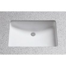Buy the TOTO Cotton Direct. Shop for the TOTO Cotton Undermount Bathroom Sink with Overflow and CeFiONtect Ceramic Glaze and save. Bath Fixtures, Plumbing Fixtures, Diy Bathroom Remodel, Bath Remodel, Restroom Remodel, Bathroom Makeovers, Bathroom Renovations, Undermount Bathroom Sink, Bathroom Sinks