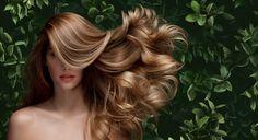 O que poderá estar a fazer de errado com o cabelo? A saúde capilar depende muitas vezes da forma como tratamos o cabelo no dia-a-dia. Consultealgumas dicas e corrija os seus hábitos para manter o …