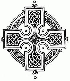 Três Reinos Celtas                                                                                                                                                                                 Mais