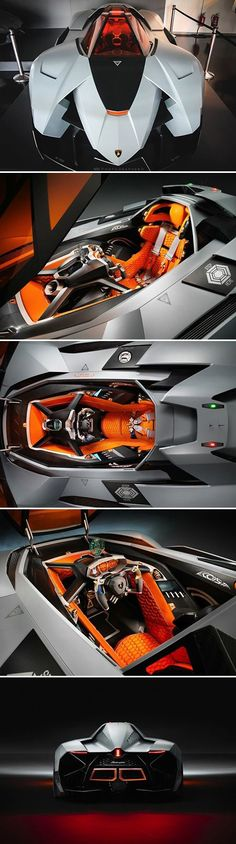 #Lamborghini Egoista https://www.amazon.co.uk/Baby-Car-Mirror-Shatterproof-Installation/dp/B06XHG6SSY