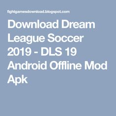 Star Sports Live Streaming, Android Mobile Games, Offline Games, World Cup Russia 2018, App Hack, Money Games, Sporting Live, Uefa Champions League, Soccer Players