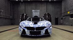 BMW is talking to Lit Motors, who are trying free hd wallpaper