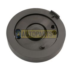 Crank Trigger Wheel Installer for JAGUAR LAND ROVER TDV6 engines. Part Number 303-1130. Required to install the crankshaft position Sensor Ring on Discovery 3/4, Range Rover Sport when fitted with TDV6 engines. Also Jaguar X200 S Type, X250 XF, X350 XJ and X351 XJ.