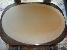 Pudding, Recipes, Food, Sweets, Hampers, Custard Pudding, Recipies, Essen, Puddings