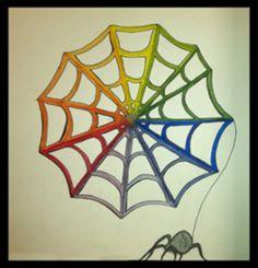 Complex Color Wheels  Design A Color Wheel That Includes All