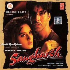 Sangharsh (1999) | Watch Movies Online Free | Movies Festival!