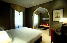 9. Kefalari Suites #Greece, Jaipur Junior Suite Superior Room, Jaipur, Athens, Greece, Hotels, Relax, Map, Contemporary, Mansions