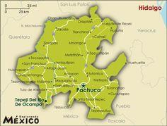 Las 377 Mejores Imagenes De Hidalgo Mexico Mexico Lindo