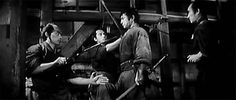 samuraicinema:    Samurai Assassin
