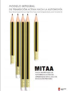 Modelo de transición de metodologías tradicionales a metodologías activas Office Supplies, Pencil, Candles, Templates, Candy, Candle Sticks, Candle