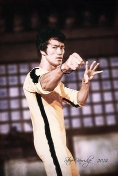 "Bruce Lee APP ""The MAN"" is only designed for Desktop & laptop. Please like the following fan page of Bruce Lee https://www.facebook.com/TheManBruceLee/app/345221782242989/ #BruceLee #JKD #JeetKuenDo #BeWater #WingChun #20CenturyWarrior #Philosophy #Alphamale #MartialArtist #Dragon #TheBigBoss #FistofFury #TheWayOfTheDragon #EnterTheDragon #GameOfDeath #MMA #UFC"
