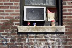 5 Secrets to Staying Cool Without AC