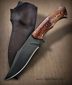 Scorpion #cas #casknives #casbrother #knifemaker #claudiosobral #knifecollection #knifecollector #scorpion #knifeart #knifecommunity #blade