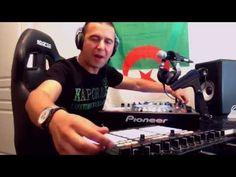 Cheb Mourad Avec Tipo 2015 Omri Bari Nchoufha By Dj TaHaR PRO - YouTube