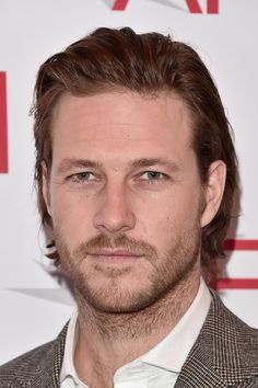 Luke Bracey Photos Photos - Actor Luke Bracey attends the 17th annual AFI Awards at Four Seasons Los Angeles at Beverly Hills on January 6, 2017 in Los Angeles, California. - 17th Annual AFI Awards - Arrivals