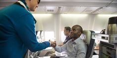 Plus fare beverages Low Fare Flights, Vacation Packages, Air Travel, Business Travel, Beverages, Cheap Flights