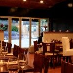 V-Note – Organic Wines, Vegan Dishes and Tapas, a classy restaurant alternative in the Upper East Side, NYC