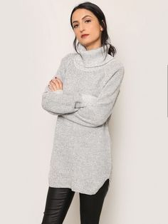 Fall For You Sweater - Gypsy Warrior
