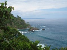 Cano Island Costa Rica- from Costa Rica Experts romantic honeymoon vacation packages