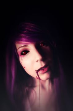 What? You are already dead? Rize, Tokyo ghoul by Chou-kou.deviantart.com on @deviantART Chihiro Cosplay, Cosplay Anime, Cosplay Wigs, Cosplay Costumes, Tokyo Ghoul Cosplay, Tokyo Ghoul Rize, Amazing Cosplay, Best Cosplay, Spice And Wolf