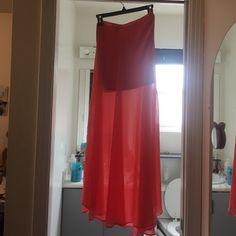 Summer Skirt Beautiful Skirt for Spring & Summer Forever 21 Skirts