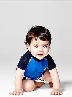Baby Clothing Girl Featured Outfits Collections