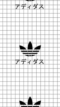 Resultado de imagen para japanese tumblr wallpaper