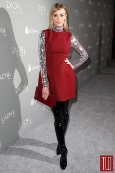 Jaime-King-Dior-nd-I-Movie-Premiere-Red-Carpet-Fashion-Christian-Dior-Tom-Lorenzo-Site-TLO (2)