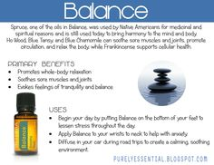 1000 Images About Essential Oil Tips Recipes On Pinterest